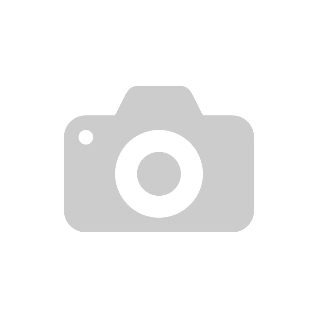 Muestra icono de cámara fotográfica