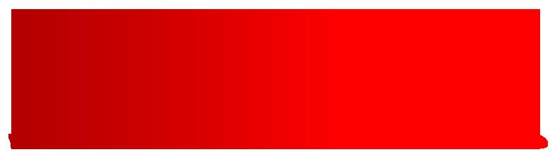 Muestra logotipo de JOMAN, EMBUTIDOS Y JAMONES EN LEÓN (ESPAÑA)